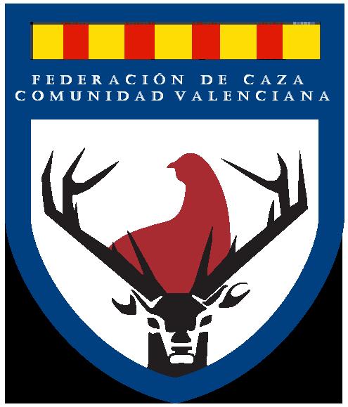 Federación de Caza de la Comunidad Valenciana