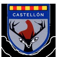Federación de Caza de Castellón