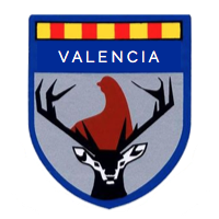 federacion-valencia