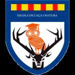 Escuela de Caza y Naturaleza